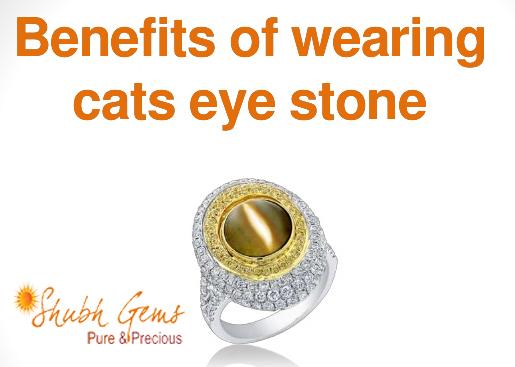 where i can buy cat eye stone