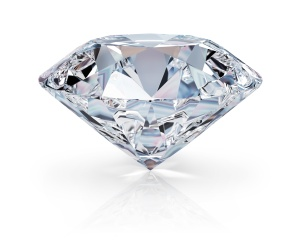 How to Buy Best Diamond in Lowest price