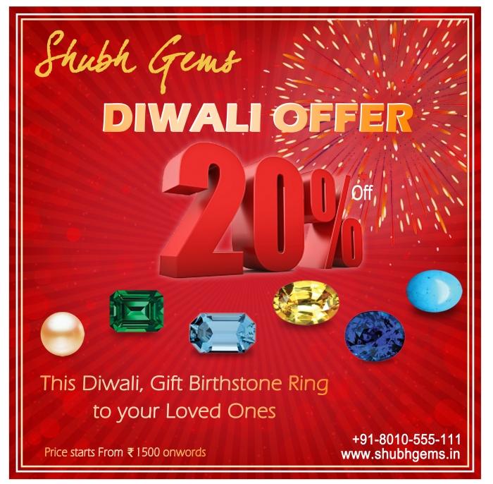 diwali-offer-copy
