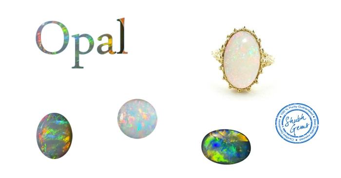 opal-copy