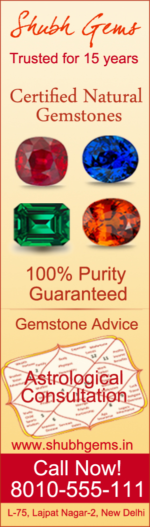 Buy natural gemstone onlinw