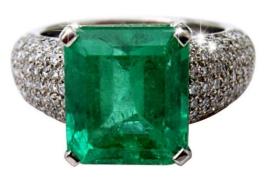 emerald gemstone shop in south delhi