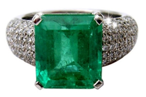 emerald gemstone shop in south delhi