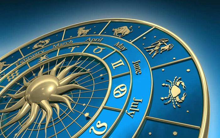 Astrologer in South Delhi