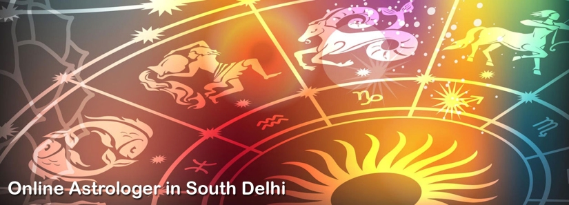 Astrology Service in Delhi