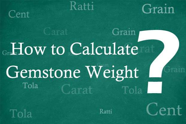 how-to-calculate-gemstone-weight